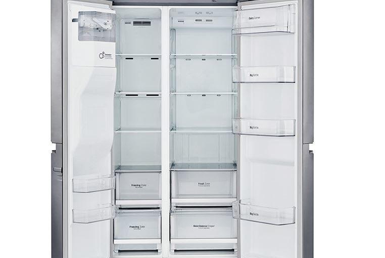 frigoriferi costi