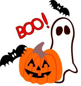 Creare un costume di Halloween per bambini