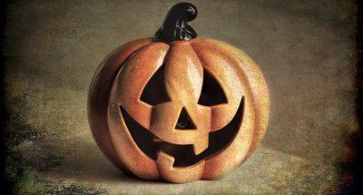 Come creare dei vestiti per Halloween da bambini