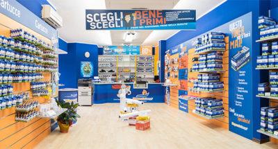 negozio-franchising-cartucce-risparmiostampa