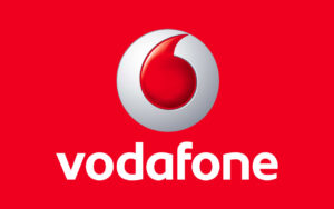 sito di Vodafone 190