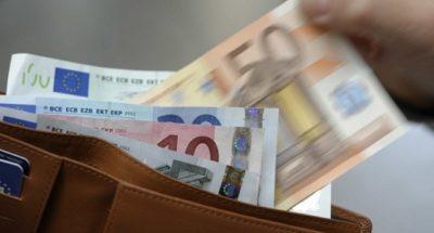 I vantaggi del sistema fiscale per la cittadinanza delle canarie e le imprese