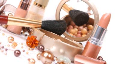 natale-cosmetici-per-centri-estetici