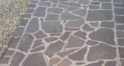 pavimenti-esterni-brescia