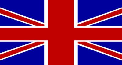 corso inglese gratis online